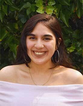 Melanie Irizarry Rosas - Marketing Operations Manager