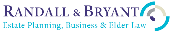 Randall and Bryant Law Office